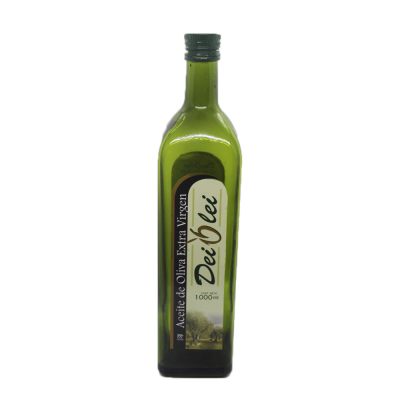 Aceite de Oliva Dei Olei.