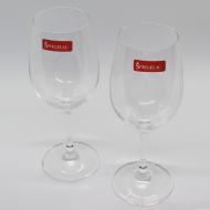 Copas de Gin cristal Spiegelau