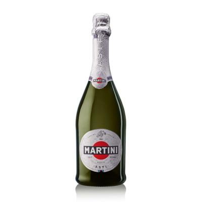 Espumante Martini Asti