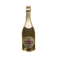 Espumante Martini Proseco